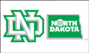 Link to UND Athletics